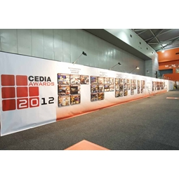 Winners-of-CEDIA-Electronic-Lifestyles-Awards